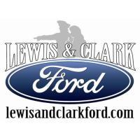 Grind & Griddle at Lewis & Clark Ford