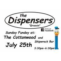 Sunday Funday at Cottonwood