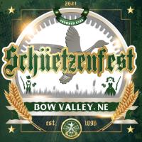 Bow Valley Schüetzenfest