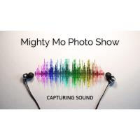 Mighty Mo Photo Show