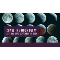 Chase the Moon Relay