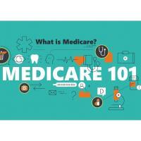Medicare Seminar Yankton