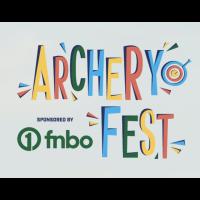 FNBO Archery Fest