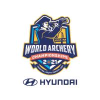 Hyundai World Archery Championships