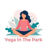 Yoga In The Park with Alice Miller