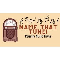 Trivia: Name That Tune!