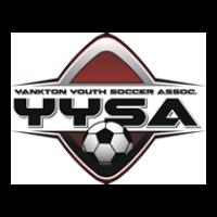 Yankton 17th Annual Fall Soccer Invitational