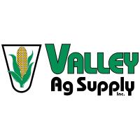 Valley Ag Supply, Inc.