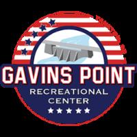Gavins Point Recreational Center