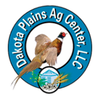 Dakota Plains Ag Center, L.L.C.