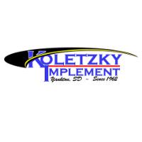 Koletzky Implement, Inc.