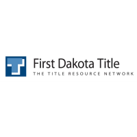 First Dakota Title of Yankton County
