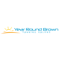 Year Round Brown Tanning Salon - Yankton