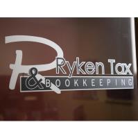 Ryken Tax & Bookkeeping - Yankton