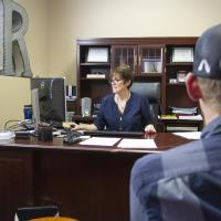 Ryken Tax & Bookkeeping - Yankton