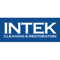Intek Cleaning & Restoration - Yankton