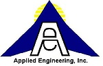 Applied Engineering, Inc.