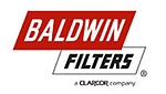 Baldwin Filters, Inc.