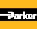 Parker Hannifin Corporation
