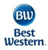 Best Western Kelly Inn