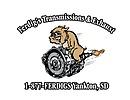 Ferdig's Transmissions & Exhaust