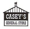 Casey's General Store (Central) Store #2268