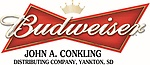 John A. Conkling Distributing Co., Inc.