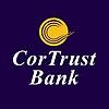 CorTrust Bank