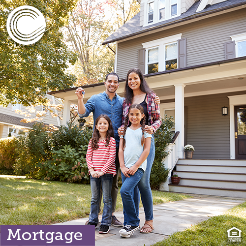 Gallery Image Mortgage-Insta-Feed-3.png