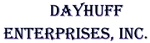 Dayhuff Enterprises, Inc.