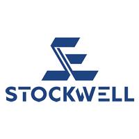 Stockwell Engineers