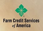 Farm Credit Services of America