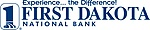 First Dakota National Bank