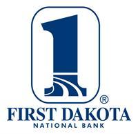 First Dakota Hosts AgriVisions 2020