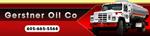 Gerstner Oil Co., Inc.