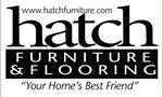 Hatch Furniture & Flooring