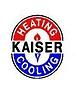Kaiser Heating & Cooling