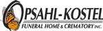 Opsahl-Kostel Funeral Home and Crematory, Inc.