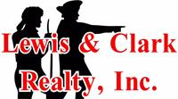 Lewis & Clark Realty, Inc.