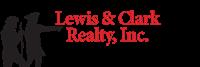 Lewis & Clark Realty, Inc. - Yankton