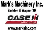 Mark's Machinery, Inc.