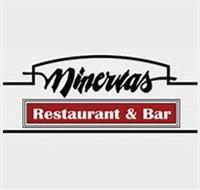 Minervas Grill & Bar - Yankton