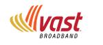 Vast Broadband