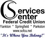 Services Center Federal Credit Union