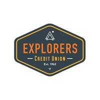 Explorers Credit Union Wins 5 Addys for New Branding