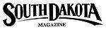 South Dakota Magazine