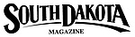 South Dakota Magazine