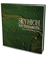 South Dakota Magazine - Yankton