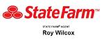 State Farm Insurance - Roy Wilcox