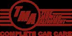 TMA/Tire Muffler Alignment